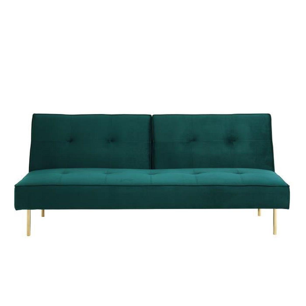 clic clac achat vente clic clac pas cher cdiscount. Black Bedroom Furniture Sets. Home Design Ideas