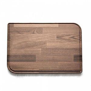 PLANCHE A DÉCOUPER Planche en bois Legnoart Rialto M Bois
