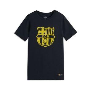 asics t shirt discount