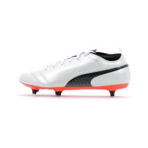 Chaussures de foot Crampons pas cher Cdiscount Page 34