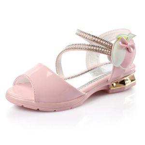 Sandale RIEKER chaussure plate femme tropézziene mule compensé 42 NEUF 6995€