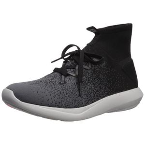 DERBY Under Armour Men's Charged Paragon BXG53 Taille-39