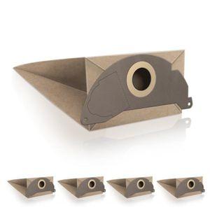 sac aspirateur karcher wd5 achat vente pas cher. Black Bedroom Furniture Sets. Home Design Ideas