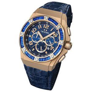 TW Steel CEO Tech TWS-CE4007 Homme Montre. , - Achat vente montre ... 6729075cc4b