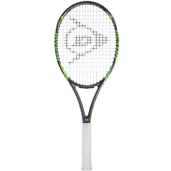 DUNLOP Raquette de tennis Apex Tour 3.0 G2