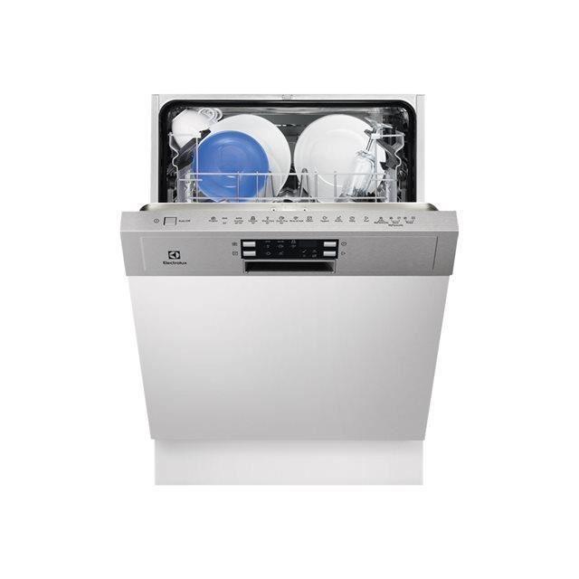 lave vaisselle encastrable inox - achat / vente lave vaisselle