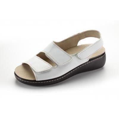 Sandales Mirmande