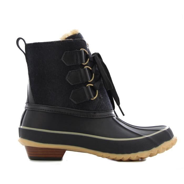 Boot Ballard Duck Y1R91 Taille-41
