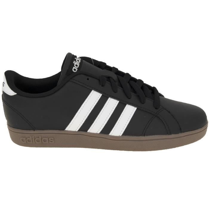 many styles retail prices great look Baskets Adidas Baseline K B43874