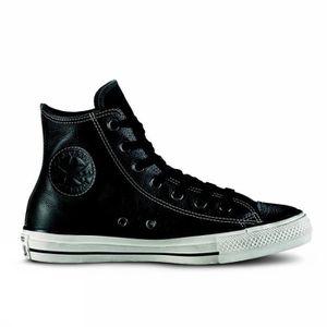 Soldes Achat Converse Homme Cher Vente Pas Chaussures qUzESY