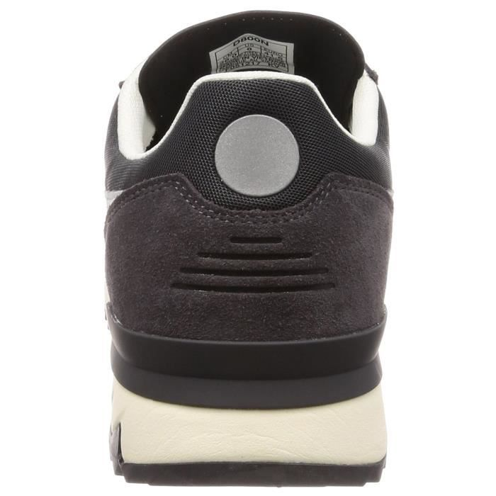 Population California top Sneakers Ex Taille 3p85fs Of The Asics 78 Male Low Adult 44 vwnWqxXdH