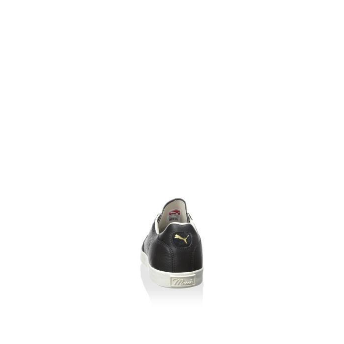 Puma Chaussures occasionnelles vulcanisées pour hommes H2ZI2