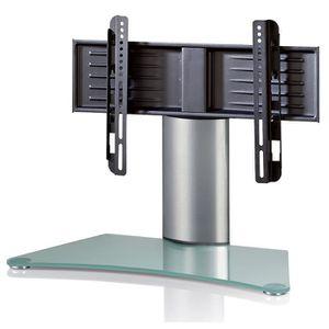 Meuble support ecran plat achat vente meuble support ecran plat pas cher soldes d s le 10 - Meuble tv pour ecran plat ...