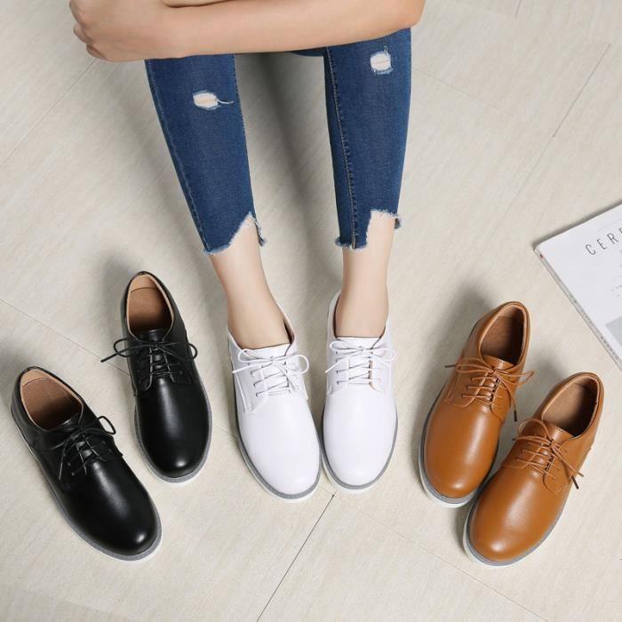 Mocassins femme Mocassins mode Mocassins à talons Chaussures de villeChaussures mode Chaussures meilleur Chaussures élégantes