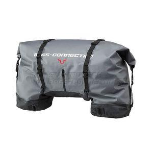 1cbd7c08 sacoche-de-selle-moto-drybag-620-sw-motech.jpg