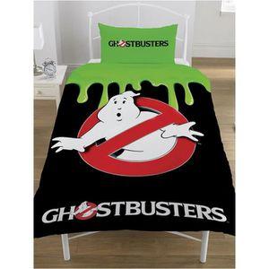 Assez Ghostbusters - SOS Fantômes Goodies - Achat / Vente pas cher  ZJ43