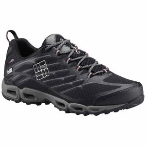 CHAUSSURES MULTISPORT Chaussures homme Multisports Columbia Ventrailia I