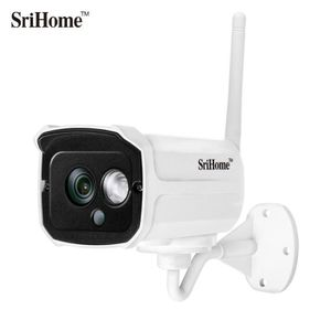 f3744353ad3787 Caméra IP exterieur intérieure et extérieure - Achat   Vente Caméra ...