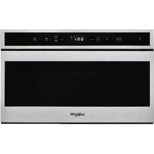 MICRO-ONDES Whirlpool W Collection W6 MN840 Four micro-ondes g