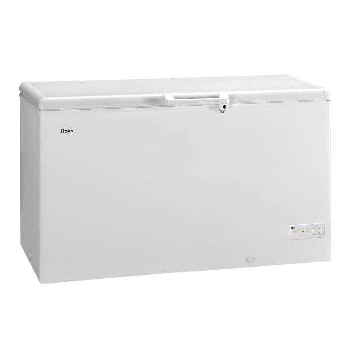 congelateur coffre 600 litres achat vente congelateur coffre 600 litres pas cher cdiscount. Black Bedroom Furniture Sets. Home Design Ideas