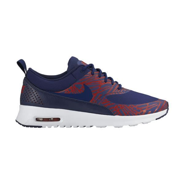 Basket MAX NIKE AIR MAX Basket THEA Age ADULTE 266be0