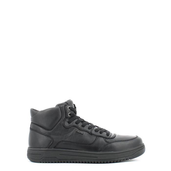 Geox Sneakers Man jNhjRoeO