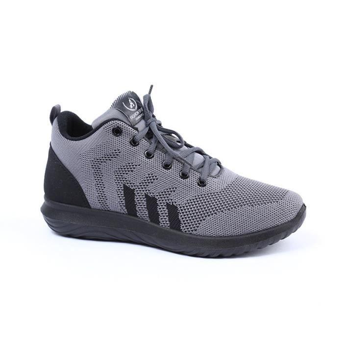 Chaussures course de hommes pour de Basket légère sport Chaussures 4agPFgqw