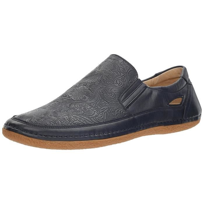 Watery Stacy Loafer Chaussures Qxp71y Hommes Adams aBRwF