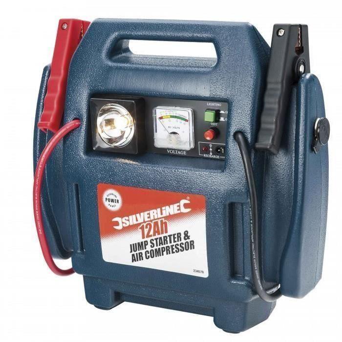 Chargeur batterie voiture carrefour cd15 - Chargeur batterie voiture auchan ...