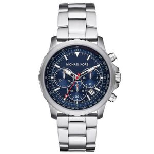 MONTRE Michael Kors MK8641 Montre Homme Chronographe Ther