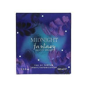 EAU DE PARFUM BRITNEY SPEARS Midnight Fantasy Eau de Parfum Vapo