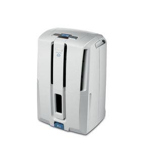 DÉSHUMIDIFICATEUR DELONGHI DD30P Déshumidificateur 30 litres/jour