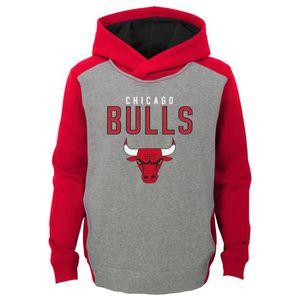 No. 21 Sweatshirts et Hoodies Enfant pour Fille Pas cher bzONBjW1Ik