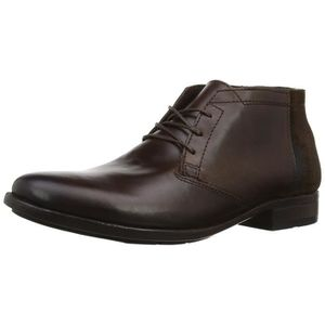 DERBY Fly London Peet, Chaussures Derby 1P667H Taille-46