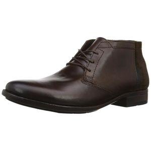 Ville Fly Homme Vente Chaussures Achat London De CB7x5n84