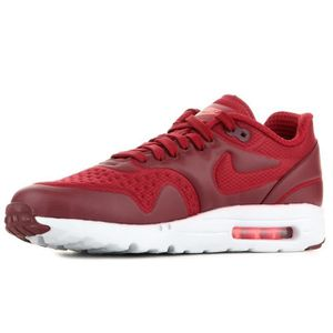 BASKET Chaussures Nike Air Max 1 Ultra SE