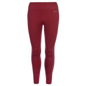 Usa Pro Legging Sans Coutures Taille Élastique Femmes