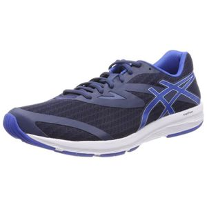 Hommes Saucony Ride 8 Running Chaussures SilverRedCitron