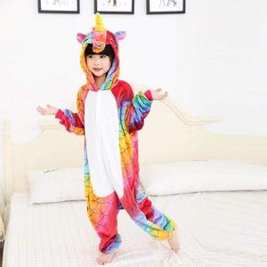 74707d988b4a2 Pyjama deguisement - Achat / Vente jeux et jouets pas chers