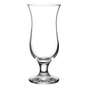 lot de 6 verres a cocktail achat vente pas cher. Black Bedroom Furniture Sets. Home Design Ideas