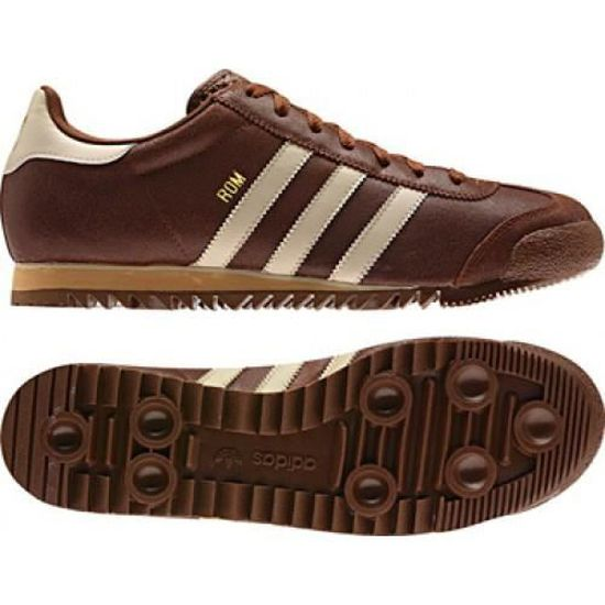 chaussures adidas rom