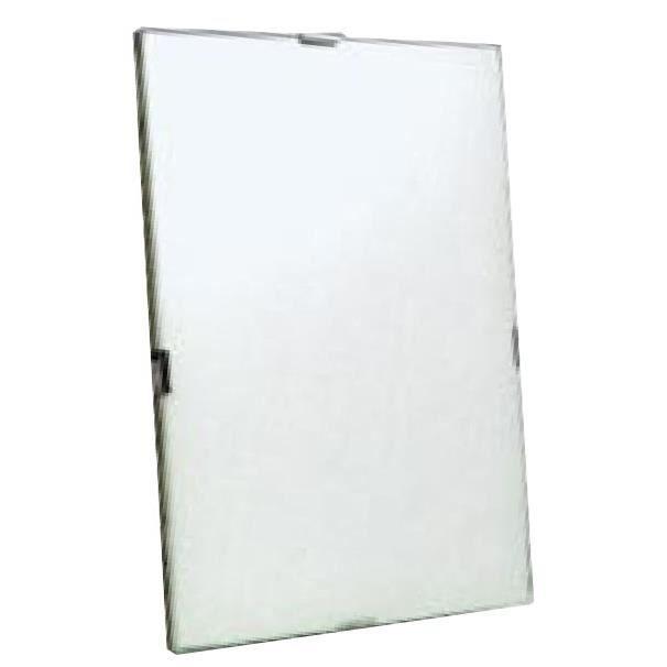 Sous verre rectangulaire 70 100 achat vente cadre - Cadre photo 70 100 ...