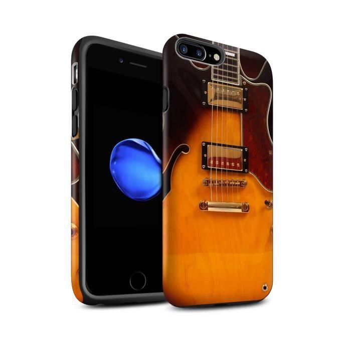coque iphone 8 matte