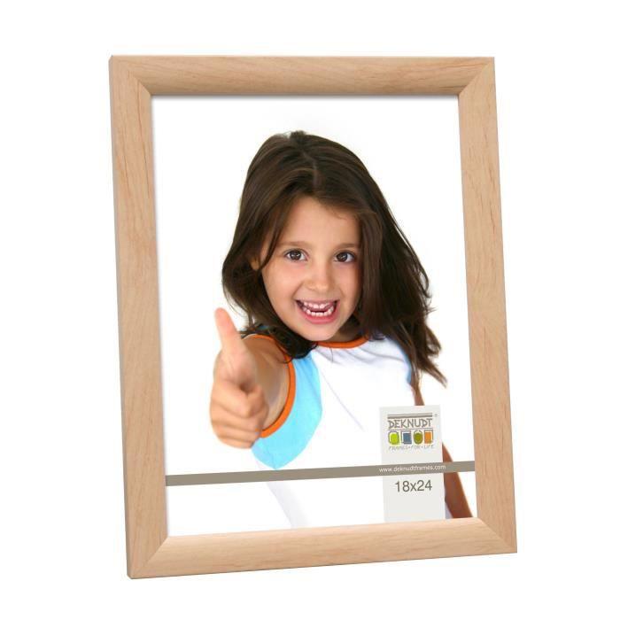 cadre photo dimension 15 00 x 20 00 cm achat vente cadre photo cadre photo dimension 15. Black Bedroom Furniture Sets. Home Design Ideas