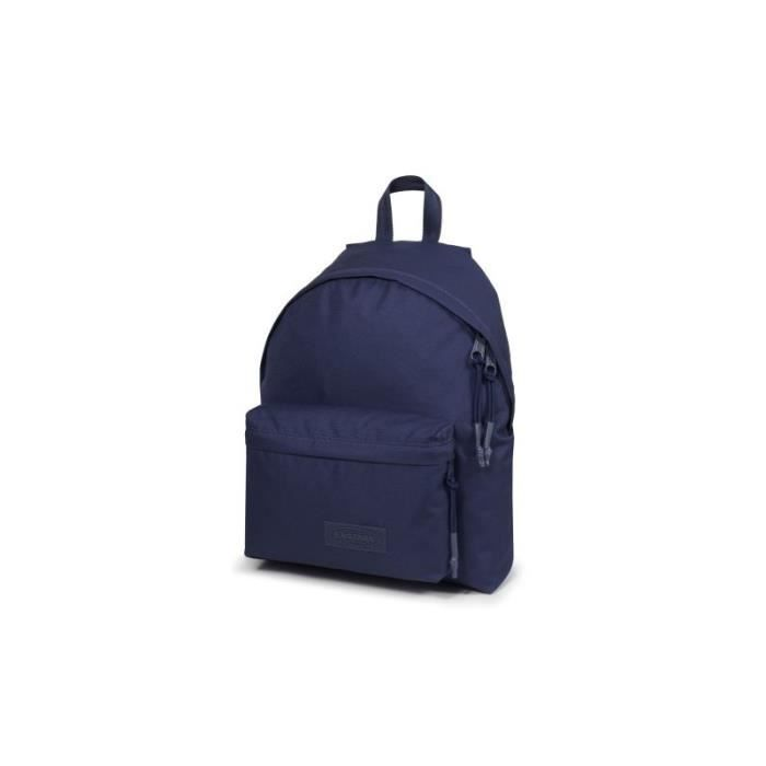 Soldes - Sac Sac à Dos Padded Pak'r Navy Matchy Homme