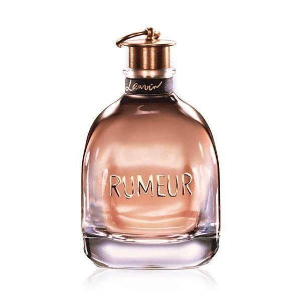 Rumeur De Vente Achat Cher Pas Parfum Lanvin QotdBsrCxh