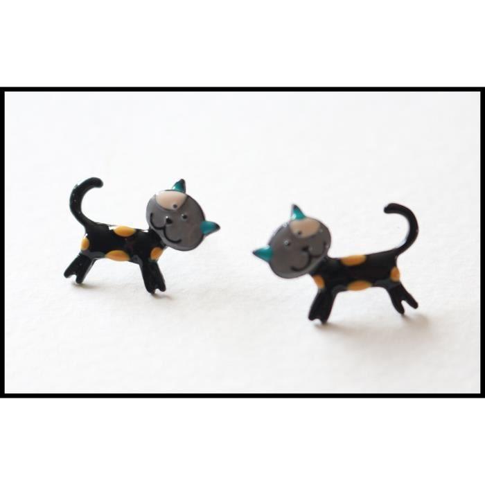 sélectionner pour véritable meilleure valeur découvrir les dernières tendances Bijoux lol chat