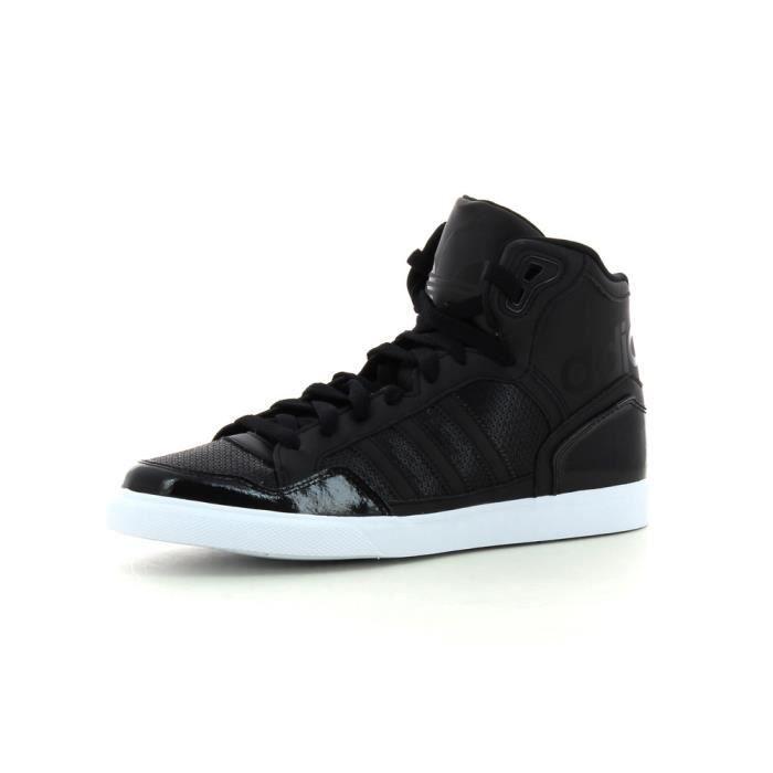 Baskets montantes Adidas Originals Tubular Runner Weave Gris Gris - Achat / Vente basket  - Soldes* dès le 27 juin ! Cdiscount