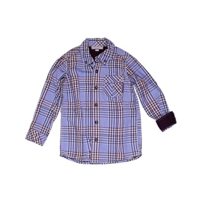 online store cbecf e9b60 chemise-manches-longues-enfant-garcon-jbc-4-ans-gr.jpg