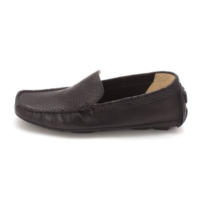 Femmes Cole Haan Tabeasam Chaussures Loafer f73kN